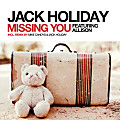 Missing You (Mike Candys & Jack Holiday Remix)