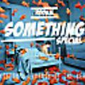 Something Special (Prod By Rookie)