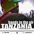 Young_Suma_-_Hands_In_The_Air_Tanzania_bY_DJMwanga.com