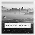 G-Eazy Ft. Too Short - Show You The World
