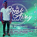►DJ_Pimient@☆Away_Break_Riddim☆El_Mixx_Tape☆