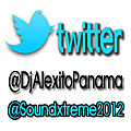 MERENGUE BOMBA - DJ ALEXITO BY SOUND XTREME 2012