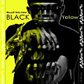 Mouuf Hein Hein (Black and Yellow Gmix)