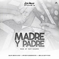 Levi - Madre Y Padre