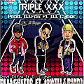 De_La_Ghetto_Ft._Jowell__Randy__XXX_Prod._By_DJ.FOXx Ft. DJ.Cyber
