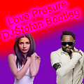 Nadia Ali & Will I Am - Love Presure (DJŠtofan Bootleg 2012)