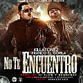 Killatonez Ft. Franco El Gorila - No Te Encuentro (Prod. By Denni Way & Hi-Flow) (By @JoanPrrra)