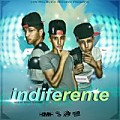 Aj & Migue Ft Gabo Desing_Indiferente