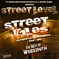 Laws Of Attraction (Produced By Street Level)