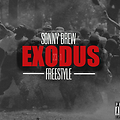 Exodus 23:1 Freestyle