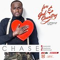 Chase - Blowing-prod-by-gafacci-