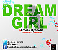 Dream Girl_Hypnotic