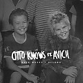 Otto Knows feat. Avicii - Back Where I Belong (Extended Mix)