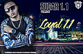 Sugar - Loyal