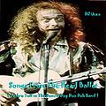 Songs From The Head Ballet ( Jethro Tull vs The Bonzo Dog Doo Dah Band )
