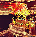 Mamad Mc Feat Sadegh _ Khiaboon
