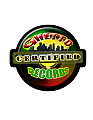 MR.PEPPA & HITECH CAVALEY - FAKE BRAND - GHETTO CERTIFIED RECORDS