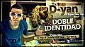 D-Yan -Doble Identidad (Prod K-Ma) [ Colombia All Stars]