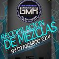 10-Cumbiaton Mix by Dj Ricardo vs Namtz Records