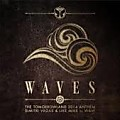 Dimitri Vegas - Waves (Like Mike & W&W) / ☆☆☆