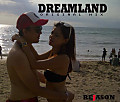ReJason - Dreamland (Original Mix)