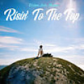 Tristan Feat Heston - Risin To The Top ( EXTED MAICON DJ  2017) - 5A - 93,7