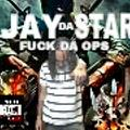 Jay dastar -  aint fuck wit us (prod. by Young da Copo)