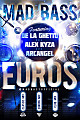 Euros (Club Version) (By @Edwyng)