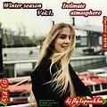 Dj.Fly - Winter season vol.1. (Intimate atmosphere)