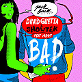 David Guetta & Showtek ft. Vassy - Bad (HQ)