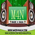 Jamage_Made4naija