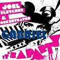 Joel Fletcher Feat.Orkestrated vs Gabriel-It`s A Party (Bootleg Edit)