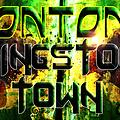 ONTON- KINGSTON TOWN