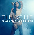 Tinashe - Player (Feat. Chris Brown)