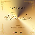Tiwa-Savage-My-Darling