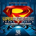 Temporada 5ª IN 2THE ROOM PROGRAMA 19 SUPERREMEMBER