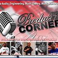 The Producers Corner 1-07-13