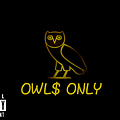 Cappa Fly-Owls Only