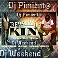 Dj_Pimient@★Ft☆Dj_Weekend★Part2_Matando★La☆Liga★