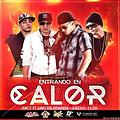 Jancy Ft. Juno The Hitmaker & Xtreme Flow - Entrando En Calor (Official Remix)