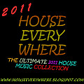 Klaas - Changes (Original Mix)www.HouseEveryWhere.blogspot
