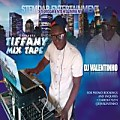 Dj Valentinho - Tiffany Mixtape vol. 6