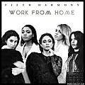 Work from Home (Fifth Harmony) - 128 Kbps(PagalWorldIn.com)