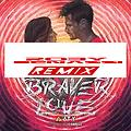 Arty - Braver Love remix