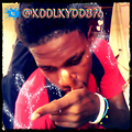 Dj KoolkYdd Early Wake Up Call Part 2 (Dancehall Version)