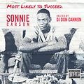 Sonnie Carson feat. Freeway - I Aint Get It Yet