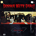 Dinner With Drac