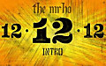 The MrHo 12-12-12 (InTro MiX)