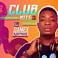 Dj Damex - Club Hits vol 1