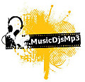 DEEPSIDE DEEJAYS - LOOK INTO MY EYES [OFFICIAL SINGLE 2012] (www.MusicDjsMp3.com)